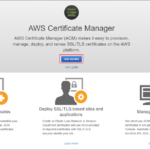 How to Create SSL Certificate in Aws Free