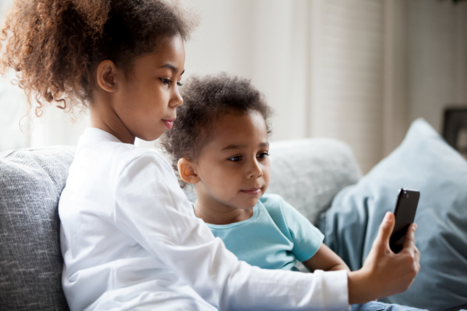 Best Apps to Monitor Kids Phone for Parents